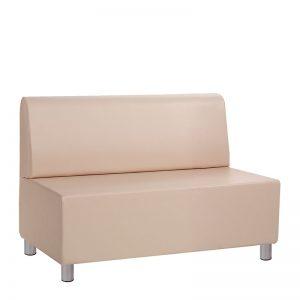 divano attesa govinda 3 maletti