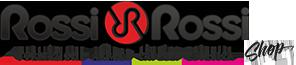 Rossi & Rossi Shop