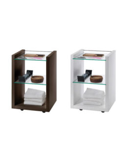 mobiletto easy gelsomino easy beauty