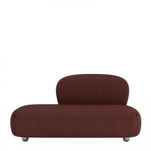 divano attesa ouverture sofa large maletti