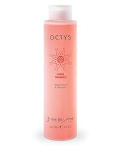 Asana Shampoo 250 ml Ocrys Jean Paul Mynè