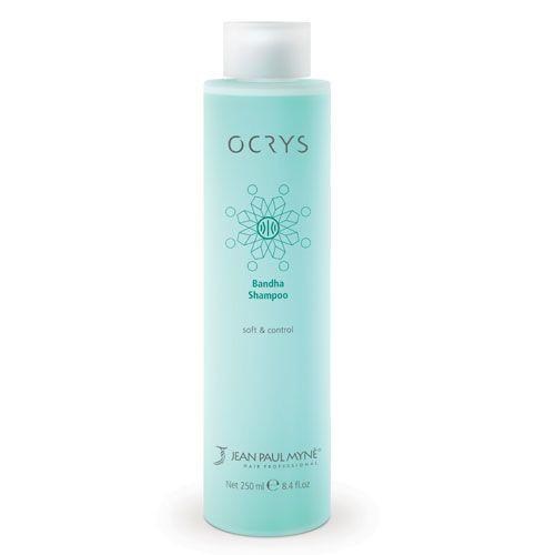Ocrys Bandha Shampoo 250 ml Jean Paul Mynè