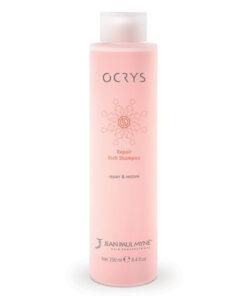 Repair Rich Shampoo 250 ml Ocrys Jean Paul Mynè