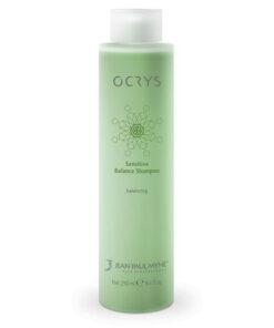 Sensitive Balance Shampoo 250 ml Ocrys Jean Paul Mynè