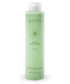 Sensitive Purify Shampoo 250ml Ocrys Jean Paul Mynè