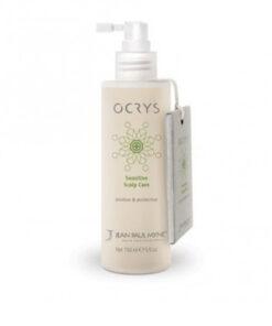Sensitive Scalp Care Spray 150ml Ocrys Jean Paul Mynè