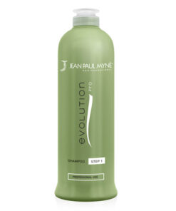 Evolution Pro Shampoo Jean Paul Mynè