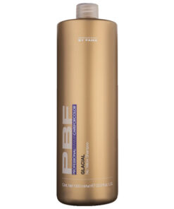 Glacial Shampoo 1000 ml Professional By Fama