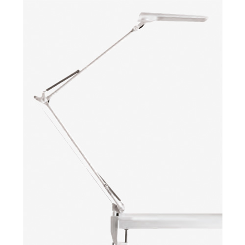 Lampada led sensor Xanitalia