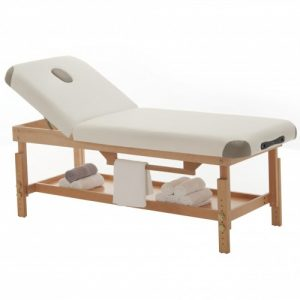 Lettino Desir Muster da massaggi