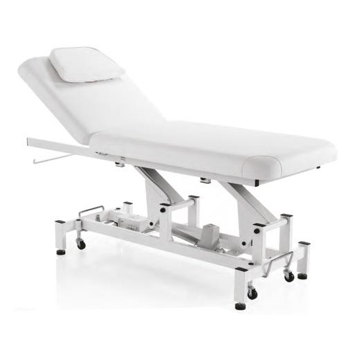 Lettino Physio Massage 1 Xanitalia