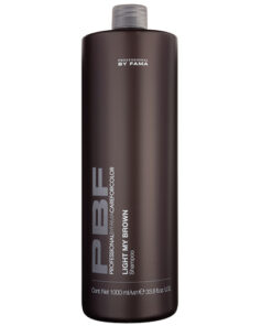 Light My Brown 1000 ml Professional By Fama