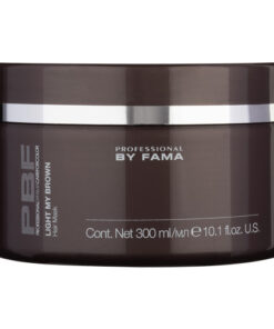 Light My Brown Professional By Fama