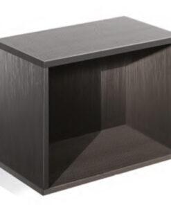 Mobile di servizio Expedit Cube Xanitalia