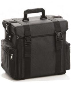 Organizer Pro Bag Xanitalia