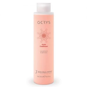 Asana Conditioner 250ml Ocrys Jean Paul Mynè