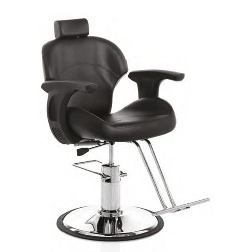 Poltrona barbiere Hair Cordoba Xanitalia