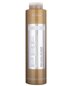 Pro Cool Blonde 500 ml Professional by Fama