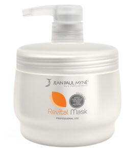 Revital Mask Jean Paul Mynè