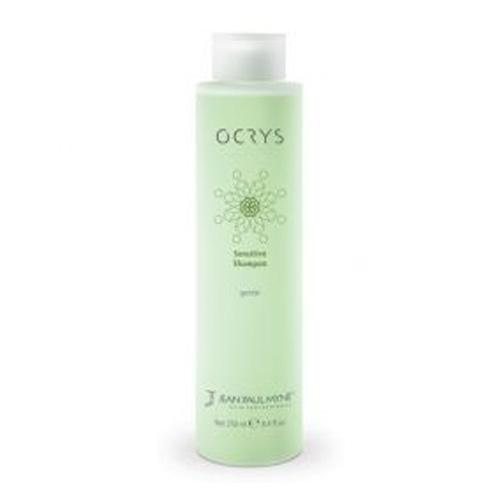 Sensitive Shampoo 250 ml Ocrys Jean Paul Mynè