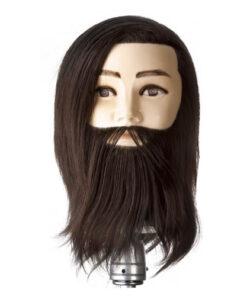 testa studio barba e capelli xanitalia