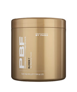 Blonde 7 Professional By Fama