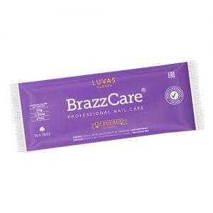 BrazzCare Manicure Kit