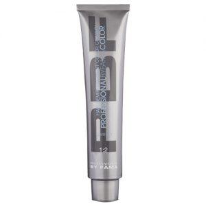 Luminity Professional By Fama è una Colorazione demipermanente, priva di ammoniaca. Formula in crema gel a base di luminescina e micro pigmenti bilanciati.