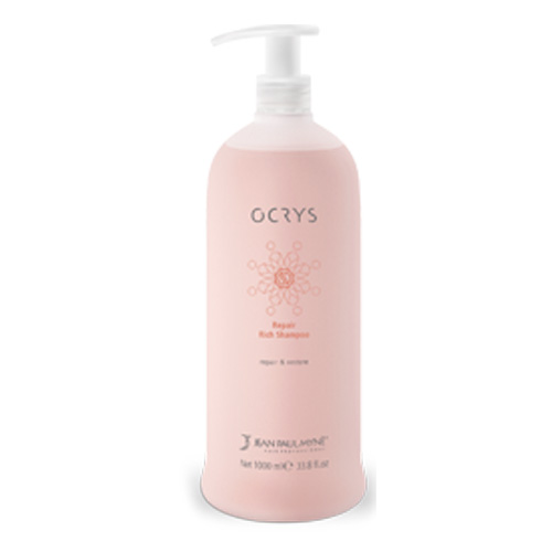 Repair Rich Shampoo 1 lt Ocrys