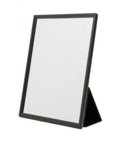 Specchio da tavolo iMirror Sibel